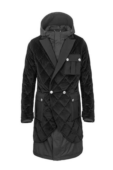 Colmar Down Jackets Fall Winter 2016 2017 For Men 18