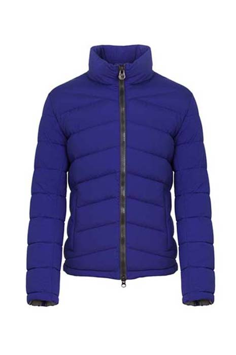 Colmar Down Jackets Fall Winter 2016 2017 For Men 22