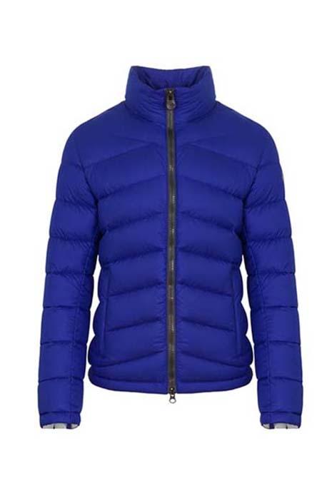 Colmar Down Jackets Fall Winter 2016 2017 For Men 23