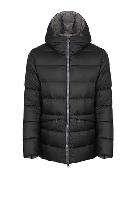 Colmar Down Jackets Fall Winter 2016 2017 For Men 26