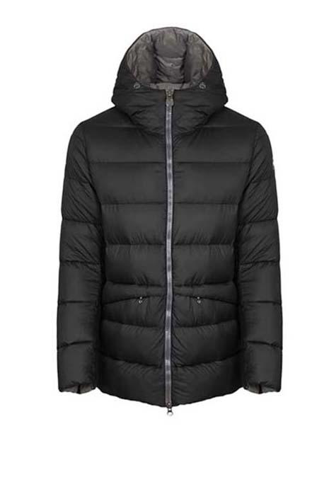 Colmar Down Jackets Fall Winter 2016 2017 For Men 26