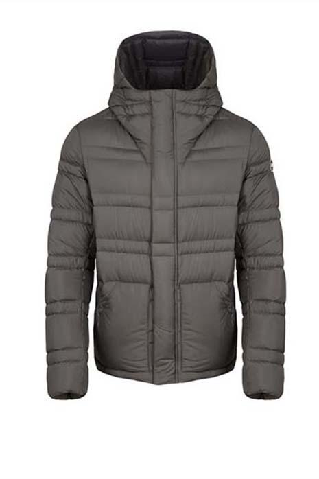 Colmar Down Jackets Fall Winter 2016 2017 For Men 27