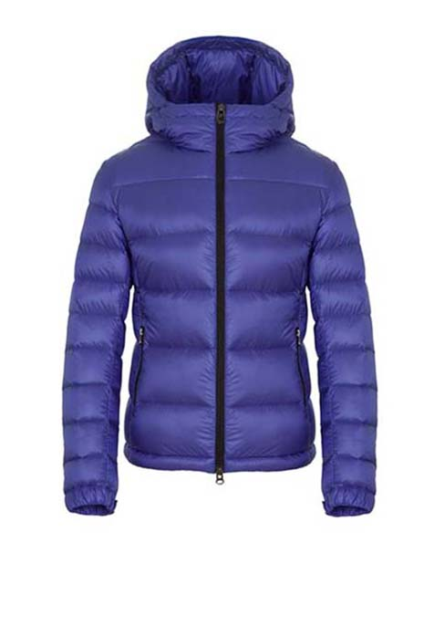 Colmar Down Jackets Fall Winter 2016 2017 For Men 28