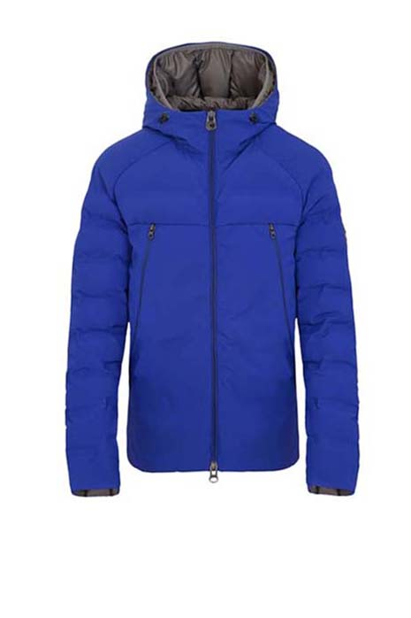 Colmar Down Jackets Fall Winter 2016 2017 For Men 31