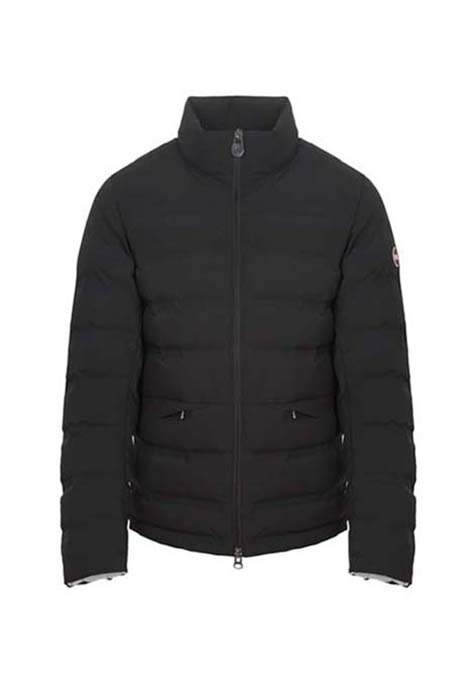Colmar Down Jackets Fall Winter 2016 2017 For Men 33