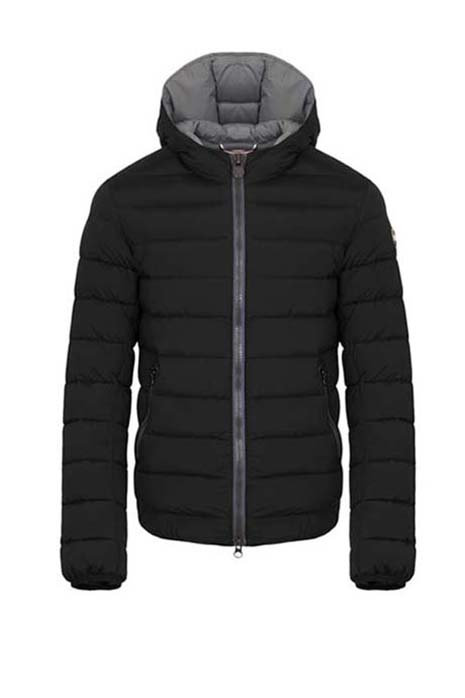 Colmar Down Jackets Fall Winter 2016 2017 For Men 35