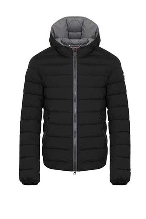 Colmar Down Jackets Fall Winter 2016 2017 For Men 35