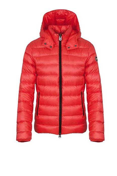 Colmar Down Jackets Fall Winter 2016 2017 For Men 39