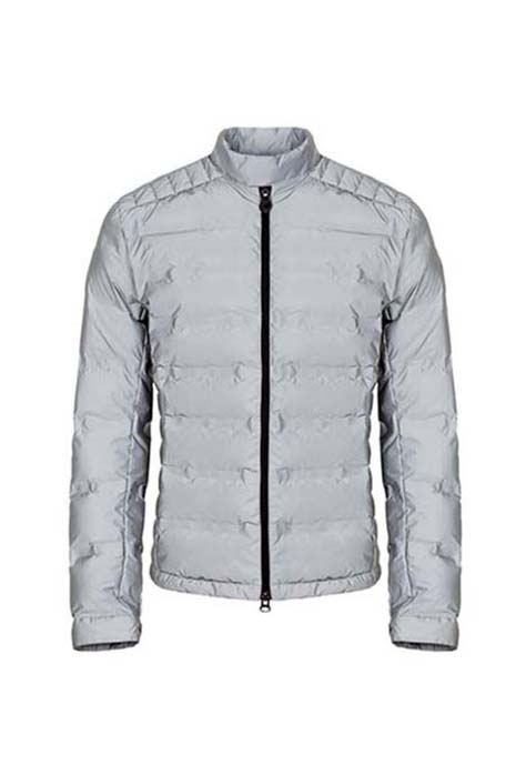 Colmar Down Jackets Fall Winter 2016 2017 For Men 40