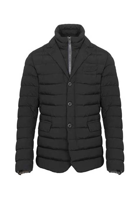 Colmar Down Jackets Fall Winter 2016 2017 For Men 44