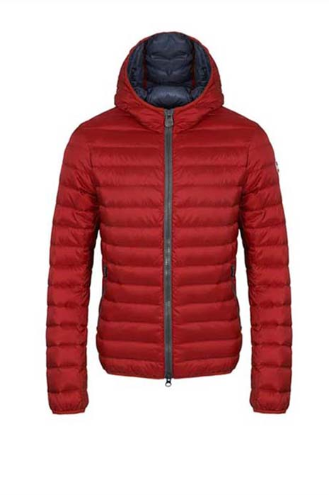 Colmar Down Jackets Fall Winter 2016 2017 For Men 47