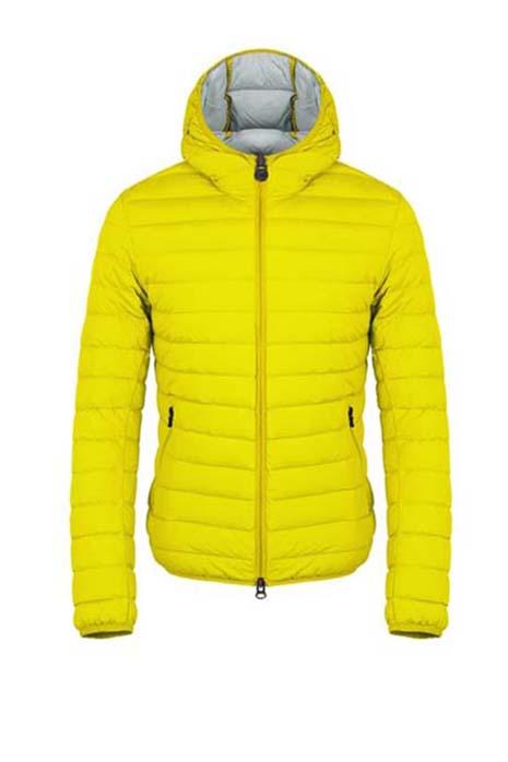 Colmar Down Jackets Fall Winter 2016 2017 For Men 48