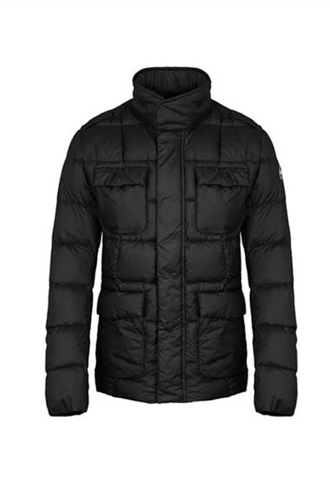 Colmar Down Jackets Fall Winter 2016 2017 For Men 52