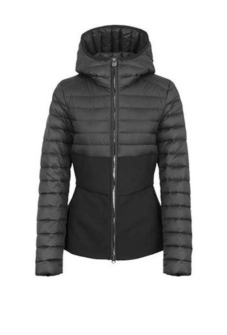 Colmar Down Jackets Fall Winter 2016 2017 For Women 13