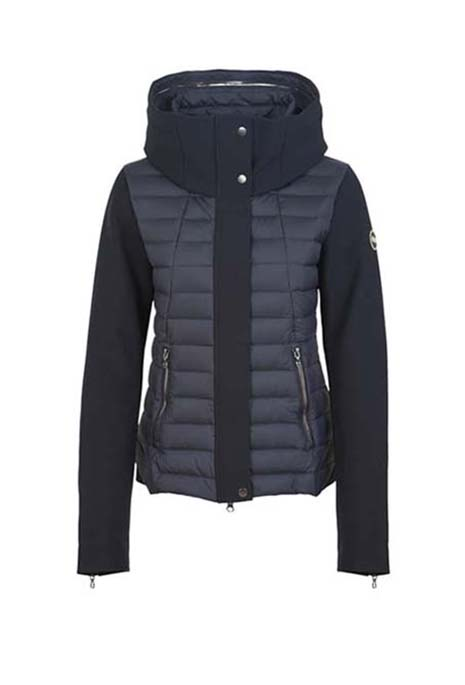 Colmar Down Jackets Fall Winter 2016 2017 For Women 14