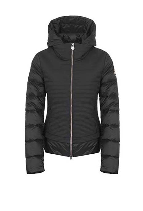 Colmar Down Jackets Fall Winter 2016 2017 For Women 15