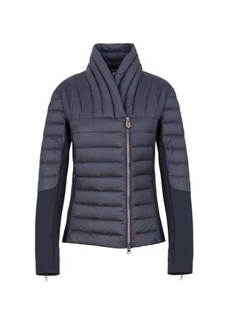 Colmar Down Jackets Fall Winter 2016 2017 For Women 16