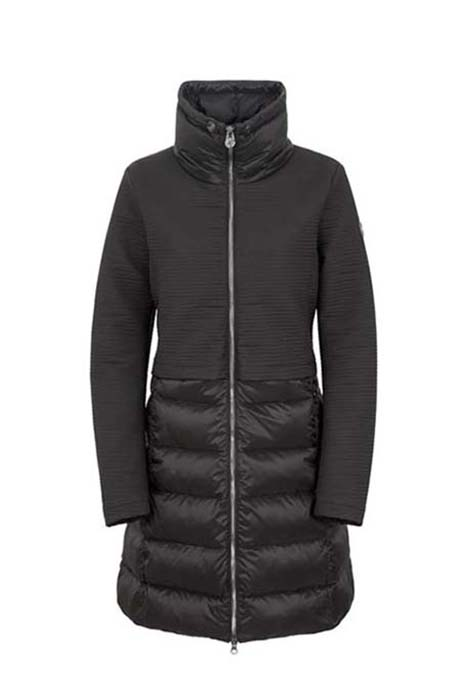 Colmar Down Jackets Fall Winter 2016 2017 For Women 20
