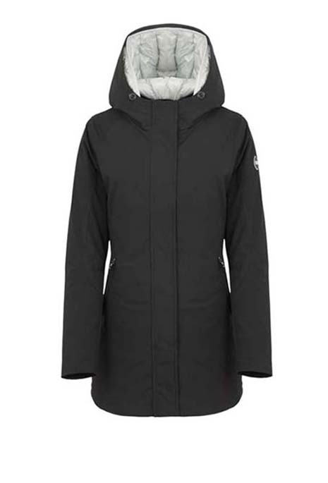 Colmar Down Jackets Fall Winter 2016 2017 For Women 25