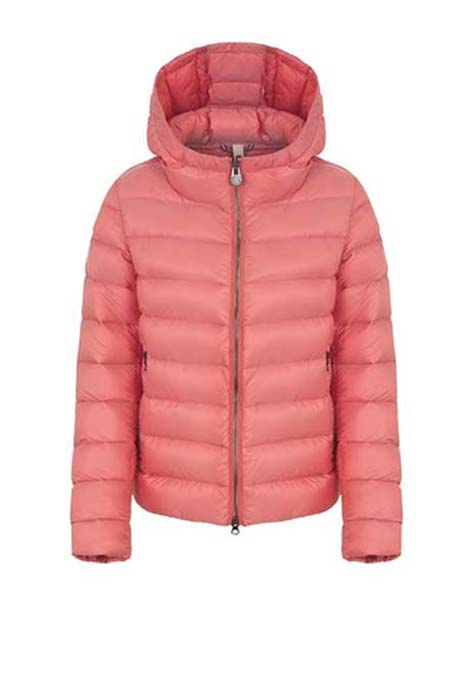 Colmar Down Jackets Fall Winter 2016 2017 For Women 26