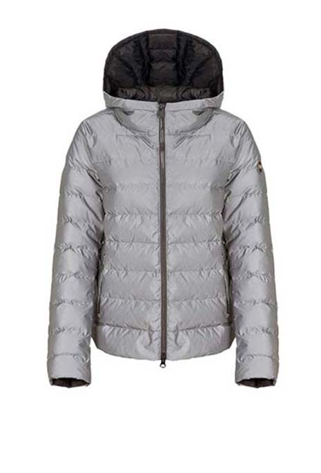 Colmar Down Jackets Fall Winter 2016 2017 For Women 27