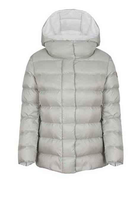 Colmar Down Jackets Fall Winter 2016 2017 For Women 29