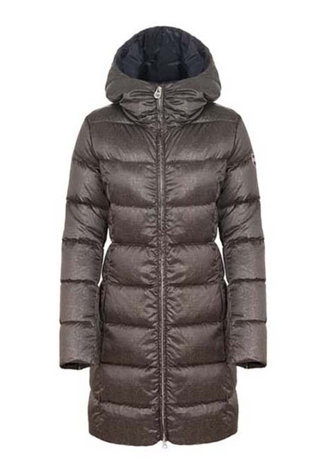 Colmar Down Jackets Fall Winter 2016 2017 For Women 31