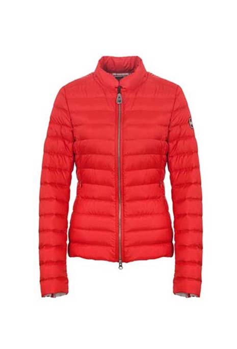 Colmar Down Jackets Fall Winter 2016 2017 For Women 33