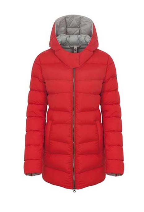 Colmar Down Jackets Fall Winter 2016 2017 For Women 36