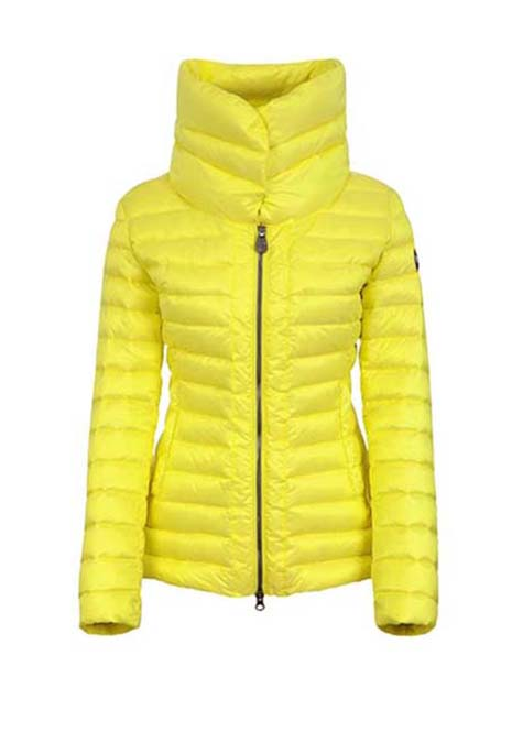 Colmar Down Jackets Fall Winter 2016 2017 For Women 38