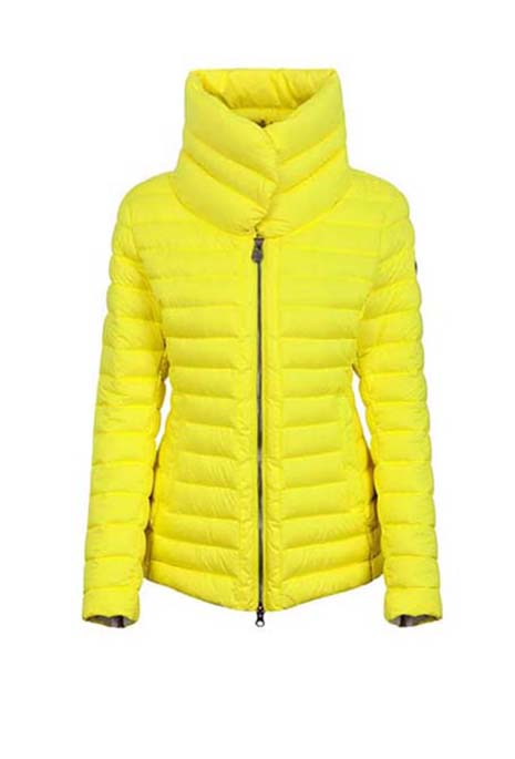 Colmar Down Jackets Fall Winter 2016 2017 For Women 39