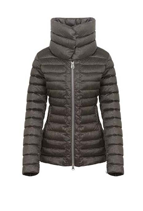 Colmar Down Jackets Fall Winter 2016 2017 For Women 40