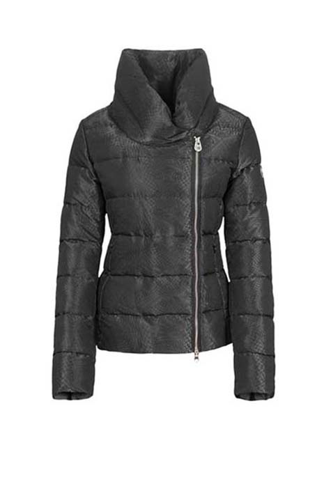 Colmar Down Jackets Fall Winter 2016 2017 For Women 41