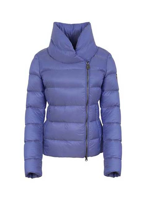 Colmar Down Jackets Fall Winter 2016 2017 For Women 42