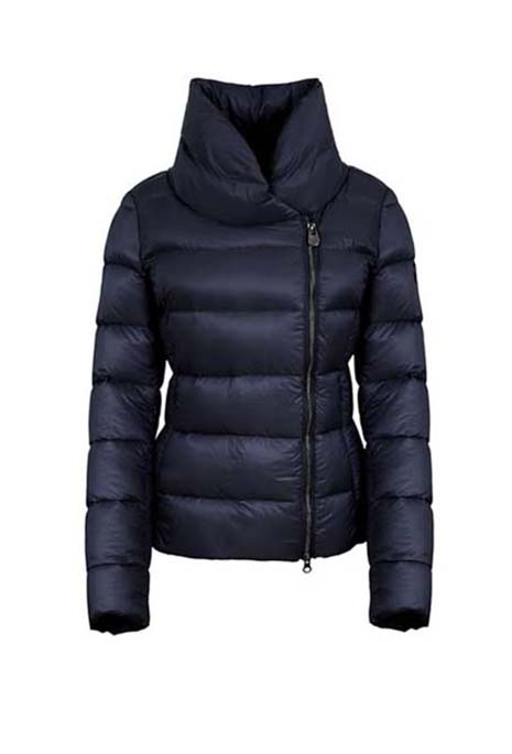 Colmar Down Jackets Fall Winter 2016 2017 For Women 43