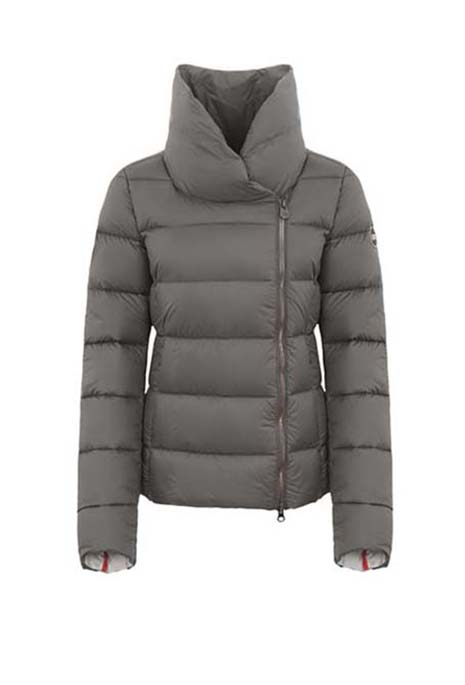 Colmar Down Jackets Fall Winter 2016 2017 For Women 44