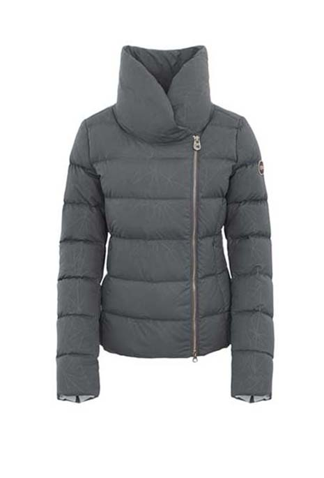 Colmar Down Jackets Fall Winter 2016 2017 For Women 45