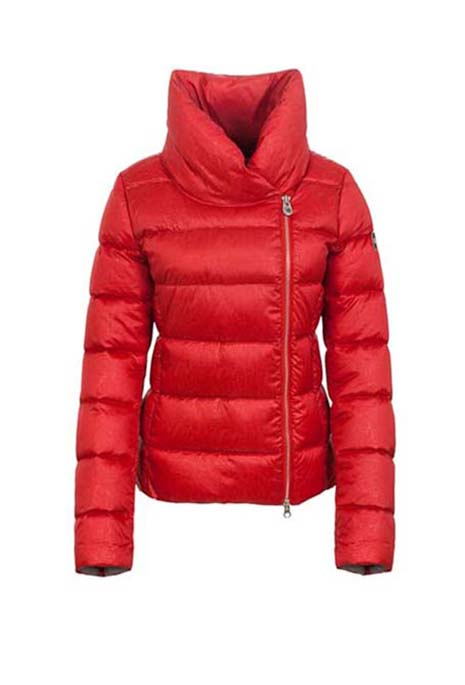 Colmar Down Jackets Fall Winter 2016 2017 For Women 46