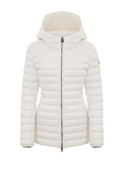 Colmar Down Jackets Fall Winter 2016 2017 For Women 48