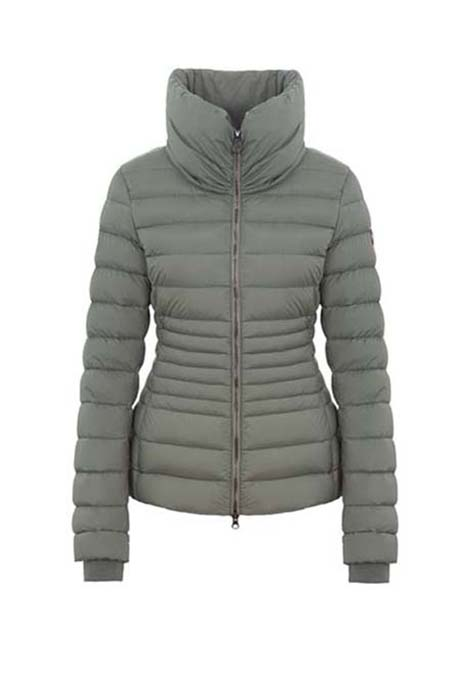 Colmar Down Jackets Fall Winter 2016 2017 For Women 49