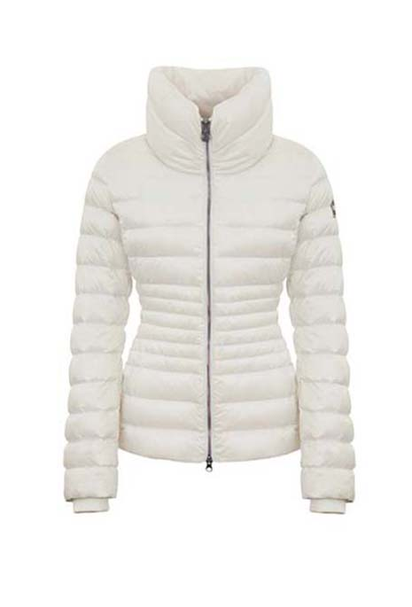 Colmar Down Jackets Fall Winter 2016 2017 For Women 50
