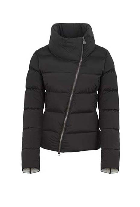 Colmar Down Jackets Fall Winter 2016 2017 For Women 51