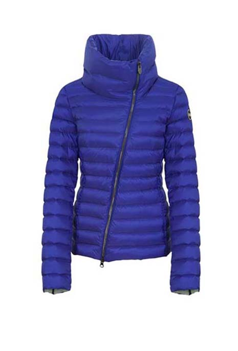 Colmar Down Jackets Fall Winter 2016 2017 For Women 52