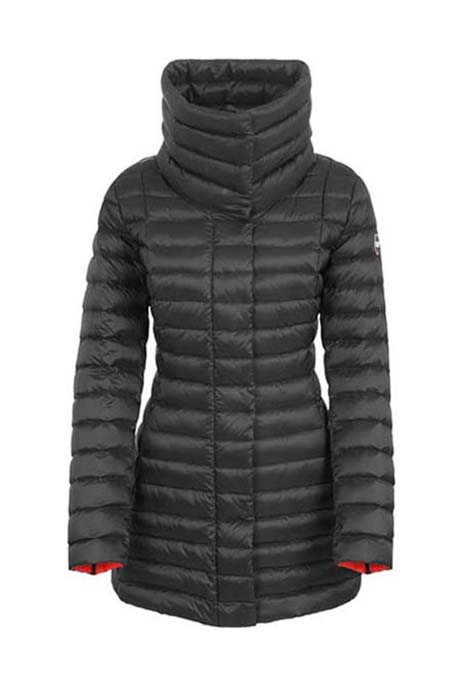Colmar Down Jackets Fall Winter 2016 2017 For Women 53