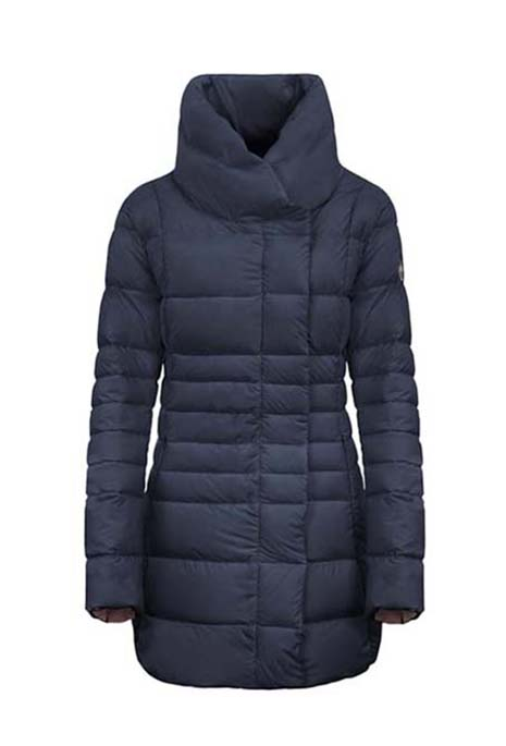 Colmar Down Jackets Fall Winter 2016 2017 For Women 54