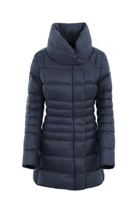 Colmar Down Jackets Fall Winter 2016 2017 For Women 55