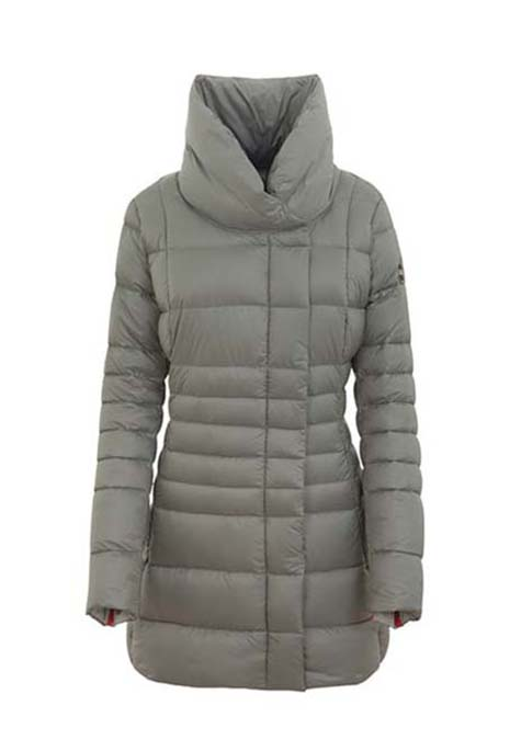 Colmar Down Jackets Fall Winter 2016 2017 For Women 57
