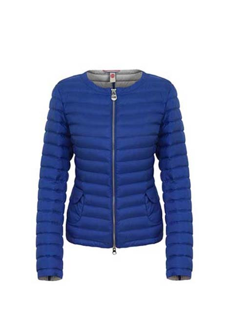Colmar Down Jackets Fall Winter 2016 2017 For Women 58