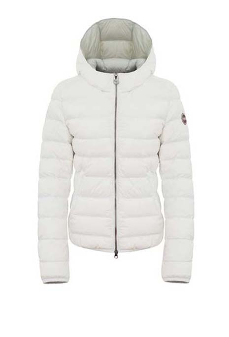 Colmar Down Jackets Fall Winter 2016 2017 For Women 60