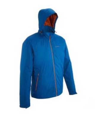Decathlon Jackets Fall Winter 2016 2017 For Men 10